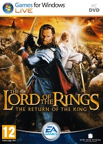 The.Lord.of.the.Rings.The.Return.of.the.King.MULTi9-ElAmigos