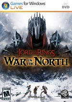 The.Lord.of.the.Rings.War.in.the.North.MULTi8-ElAmigos