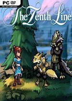 The.Tenth.Line.v1.11-PLAZA