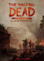 The.Walking.Dead.A.New.Frontier.Episode.5-CODEX