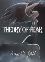 Theory.of.Fear-PLAZA