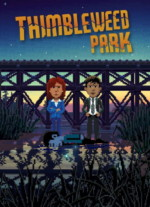 Thimbleweed.Park-RELOADED