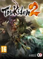 Toukiden.2-CODEX