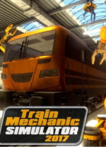 Train.Mechanic.Simulator.2017-HI2U