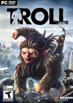Troll.and.I-CODEX