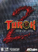 Turok.2.Seeds.of.Evil.Remastered-PLAZA