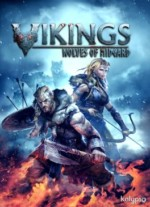 Vikings.Wolves.of.Midgard-CODEX