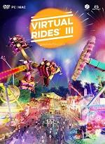 Virtual.Rides.3.Bounce.Machine-PLAZA