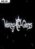 Waking.the.Glares-PLAZA