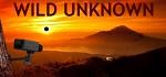 Wild.Unknown-HI2U