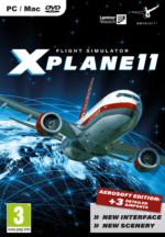 X.Plane.11.MULTi8-ElAmigos