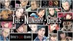 Zero.Escape.The.Nonary.Games-CODEX