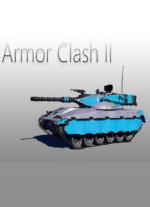 Armor.Clash.II-CODEX