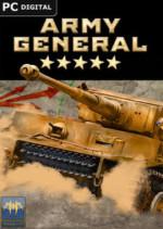 Army.General-SKIDROW