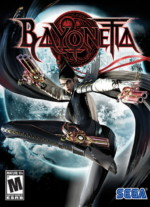 Bayonetta-CODEX