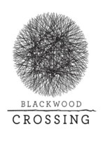 Blackwood.Crossing-RELOADED