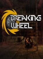 Breaking.Wheel-HI2U