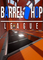Bunny.Hop.League.v1.2-HI2U