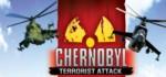 Chernobyl.Terrorist.Attack-PLAZA