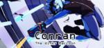Conran.The.dinky.Raccoon-PLAZA