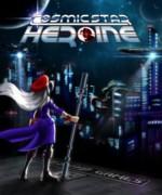 Cosmic.Star.Heroine-TiNYiSO