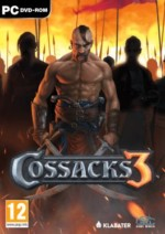 Cossacks.3.Path.to.Grandeur-RELOADED