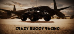 Crazy.Buggy.Racing-TiNYiSO
