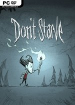 Dont.Starve.Together.A.New.Reign-PLAZA