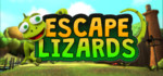 Escape.Lizards-CODEX