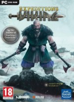 Expeditions.Viking-CODEX