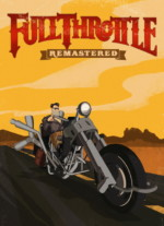Full.Throttle.Remastered-RELOADED