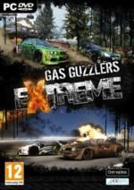 Gas.Guzzlers.Extreme.MULTi12-PROPHET