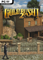 Gold.Rush.2-PLAZA