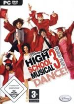 High.School.Musical.3.Senior.Year.Dance.MULTi10-PROPHET