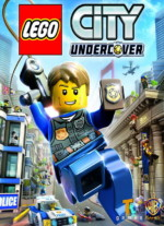 LEGO.City.Undercover-CODEX