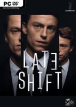 Late.Shift-SKIDROW