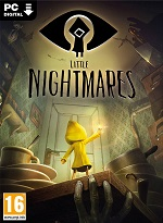 Little.Nightmares.MULTi12-ElAmigos