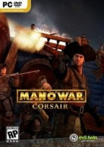 Man.O.War.Corsair.Warhammer.Naval.Battles.Repack-RELOADED