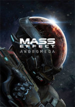 Mass.Effect.Andromeda-CPY