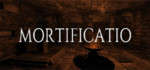 Mortificatio-POSTMORTEM