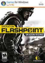 Operation.Flashpoint.Dragon.Rising.MULTi6-ElAmigos
