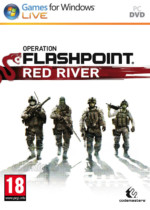 Operation.Flashpoint.Red.River.MULTi5-ElAmigos