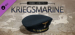 Order.of.Battle.World.War.II.Kriegsmarine-PLAZA