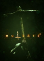 Outlast.2-CODEX