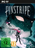 Pinstripe-PLAZA