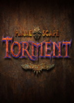 Planescape.Torment.Enhanced.Edition-CODEX