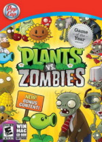 Plants.VS.Zombies.Game.Of.The.Year.Edition-CPY