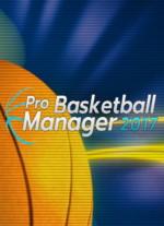 Pro.Basketball.Manager.2017-SKIDROW