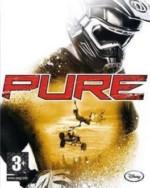 Pure.MULTi8-PROPHET