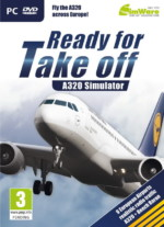 Ready.for.Take.off.A320.Simulator-CODEX